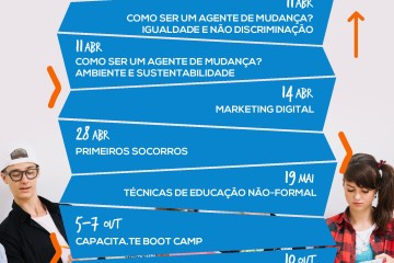 cartaz_capacitate2018-page-001