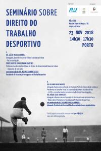 20181123-seminario-DTD