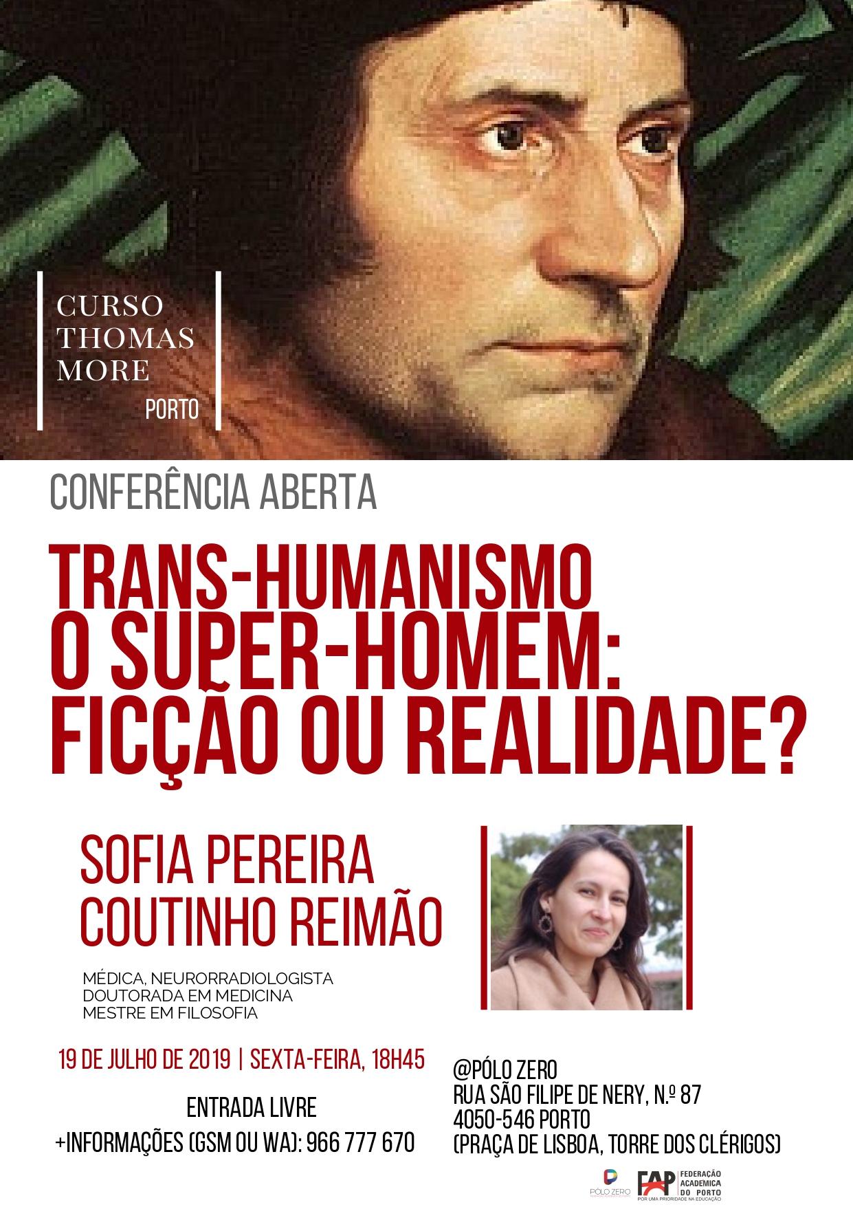 Curso Thomas More _TRANSHUMANISMO_Sofia Reimao_19JULHO2019_page-0001