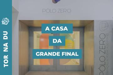 Venue final