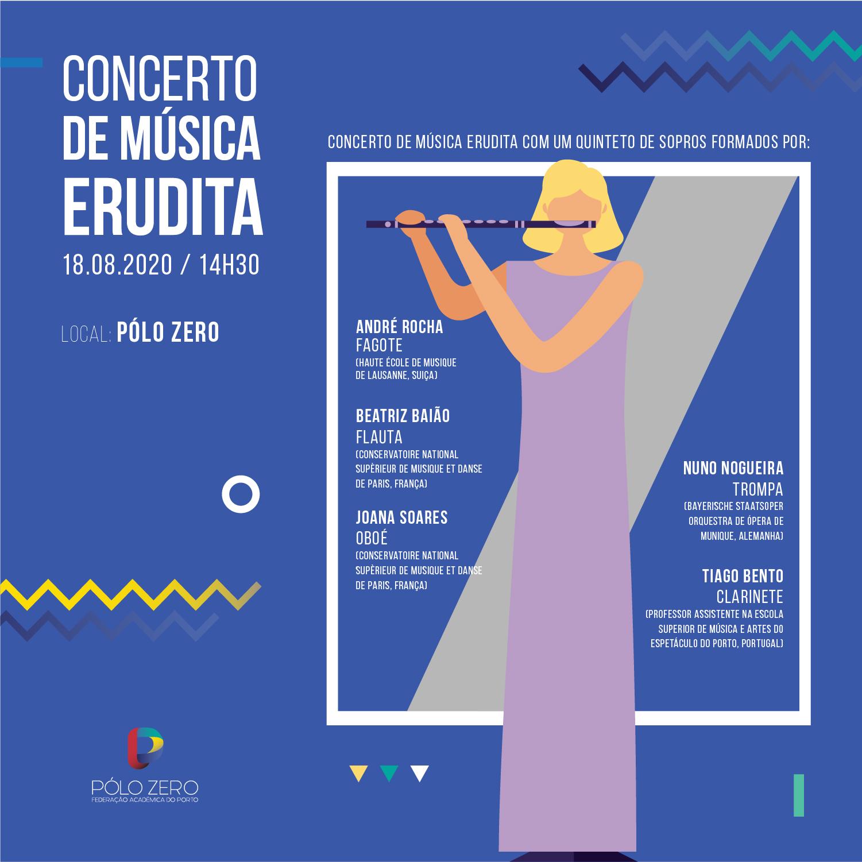 concerto MUSICA ERUDITA polo zero-01